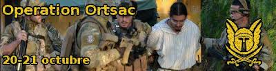 Op Ortsac - Stirling Airsoft (20-21 octubre) Banner